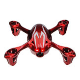 Hubsan X4 H107C RC Quadcopter Spare Parts Body Shell H107-a21
