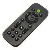 Media Remote Control Controller Entertainment for Xbox One Console