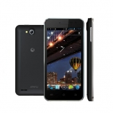 China Wholesale Jiayu JY G2S 4.0 Inch Android4.1 8.0MP MTK6577 Dual Core Smartphone