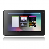 China Wholesale PIPO S1 Pro Quad Core Rk3188 1.6GHz 7 Inch 8GB Android 4.2 Tablet