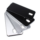 All Metal Aluminum Thin Hard Case For Samsung Galaxy Note 3 N9000