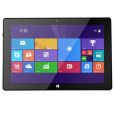 China Wholesale PIPO Work W1 Intel Z3740D Quad Core 10.1 Inch Windows 8.1 Tablet