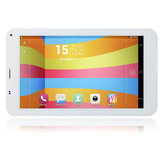 China Wholesale Cube Talk7X-C4 MTK8382 Quad Core 7 Inch 1.3GHz Android 4.2 Phablet
