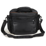 DSLR Camera Case Bag For Canon Rebel T5i T4i And Others