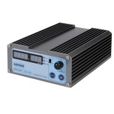 China Wholesale CPS-3205 0-32V 0-5A Portable Adjustable DC Power Supply 110V/220V