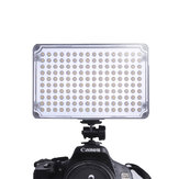 Original Aputure Amaran AL-H160 LED Video Light CRI 95+ 160 Led Camera Video Light