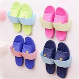 Wall Hanging Shoe Storage Wall-Mounted Sticky Organizers Hanger Holder Hook