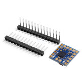 Original MICRO MinimOSD Minim OSD Mini OSD W/ KV Team MOD For Naze32 Flight Controller