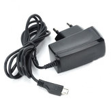 Replacement Power Adapter Charger for Samsung Galaxy S2 i9100