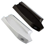 Console Vertical Stand for Sony Playstation 3 PS3 Slim