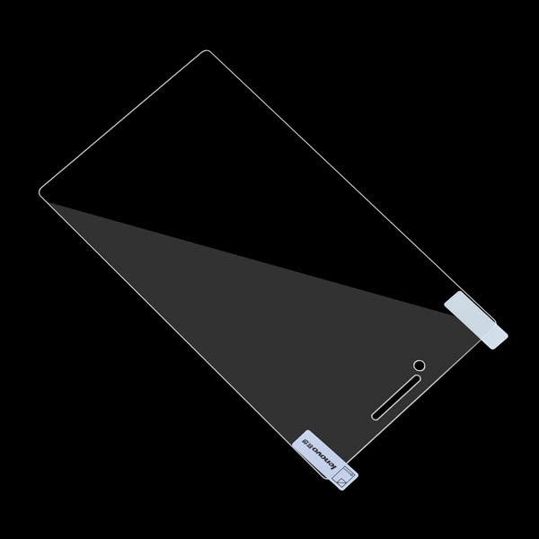 Transparent Screen Protector Film For Lenovo