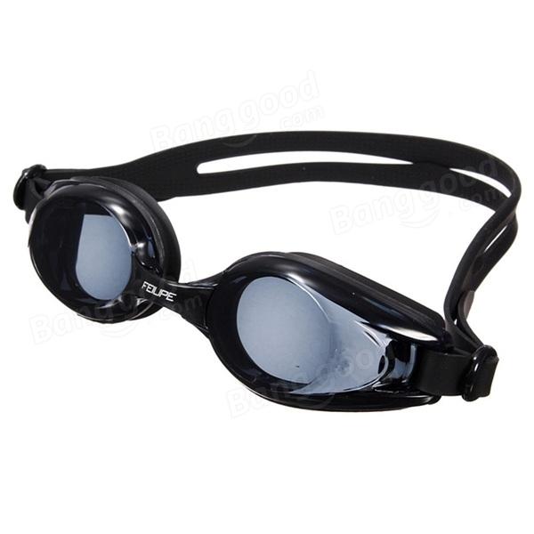 Anti-fog Myopia Swimming Goggles -2.0 to
