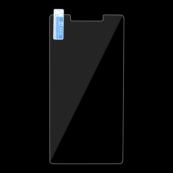 Toughened Tempered Glass Screen Protector For Mlais M52 Red Note ejor tiku structure conduct and performance of palm oil marketing in nigeria