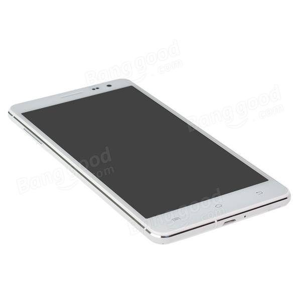Uhappy up620 5.5-дюймовый Android-4.4 mtk6592 1.7GHz окта-ядерный смартфон