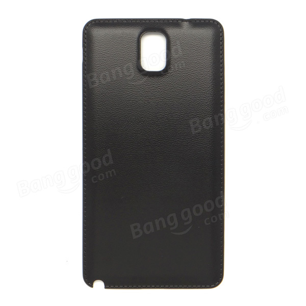 Protective Back Case For Samsung Galaxy
