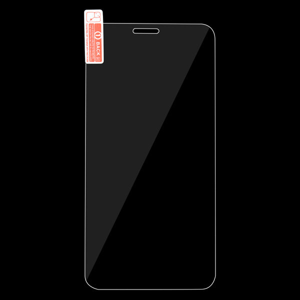 Anti-Explosion Tempered Glass Screen Protector Film For Meizu M1 Note for meizu m1 note display 100
