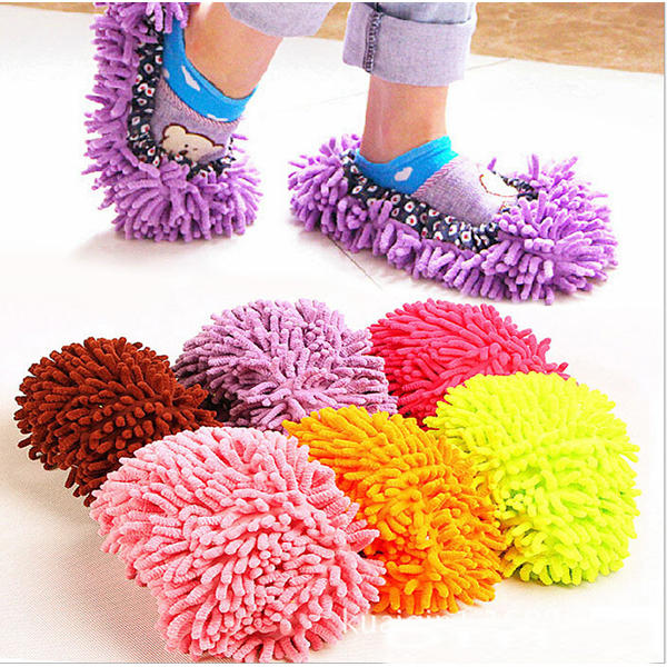 1 Piece of Shoe Cover Coral