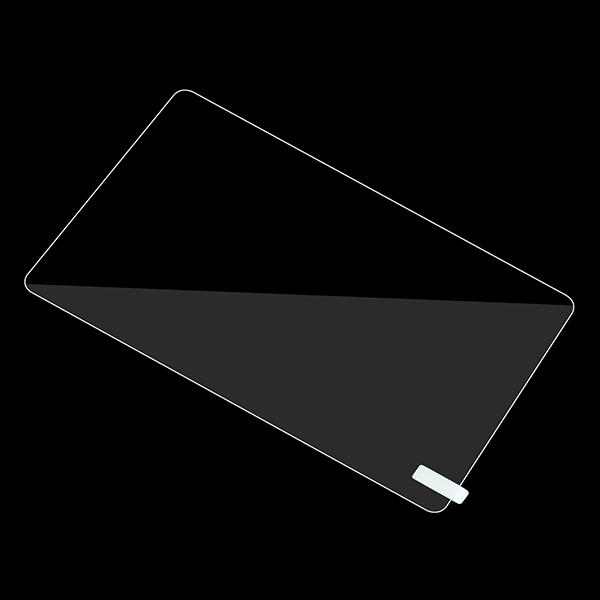 Toughened Glass Screen Protector for Chuwi