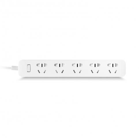 Original Xiaomi Power Strip Fast 5