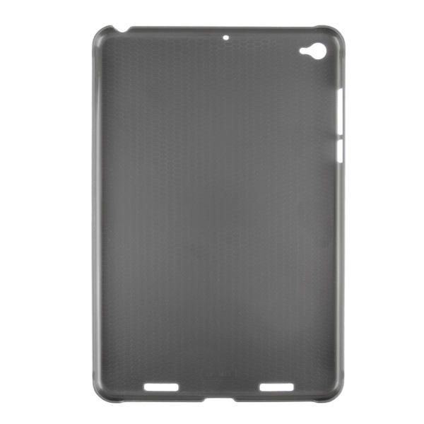 PC Hard Back Protective Case Cover