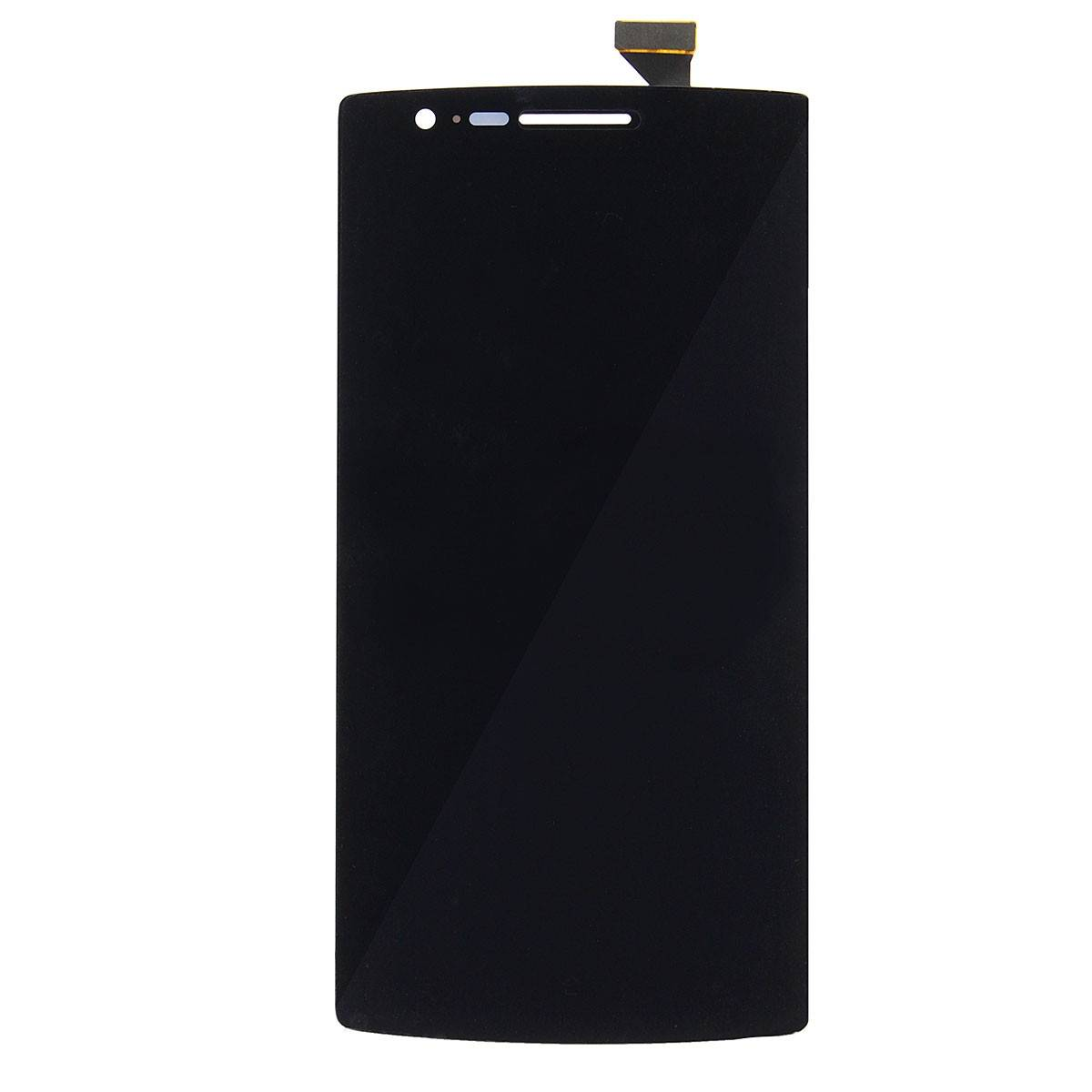 LCD Display Replacement Touch Screen Digitizer