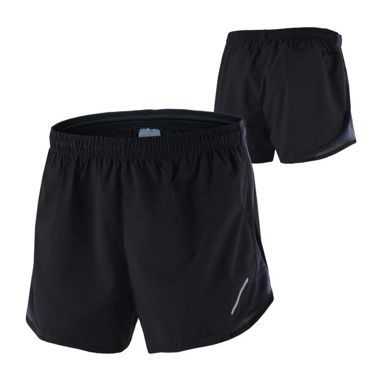 Arsuxeo Mens Outdoor Sports Cycling Shorts