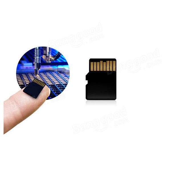 Remax Original 32GB TF Micro SD