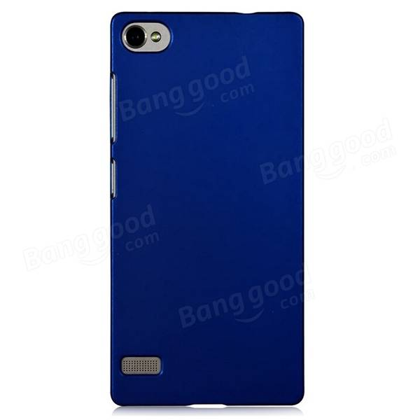 PC Protective Back Case Cover for