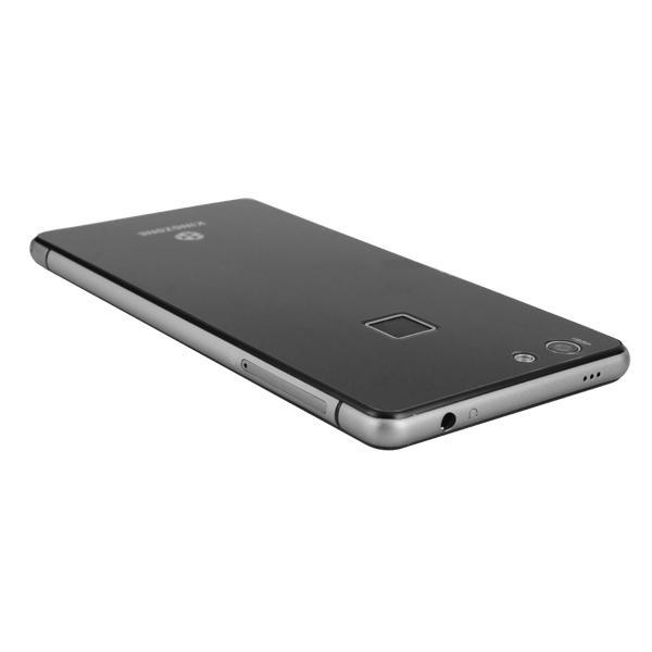 Kingzone k2 5 дюймовый 3 ГБ ОЗУ mt6753 1.3 ГГц 64 bit окта core 4g lte смартфон