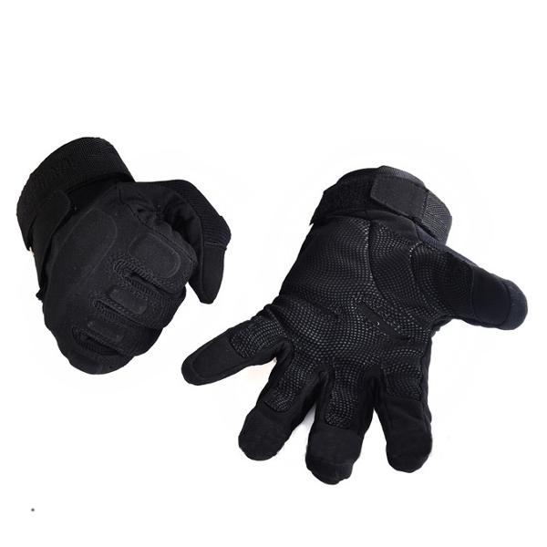 Full Finger Gloves Motorcycle Tactical Airsoft