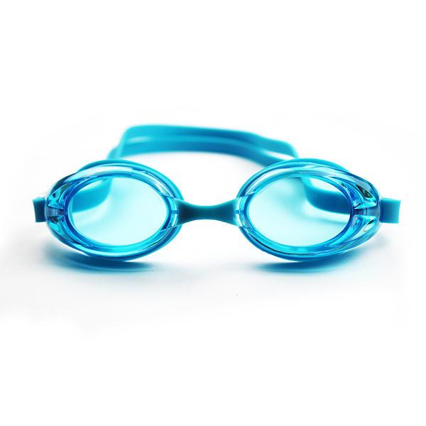 Anti-fog Waterproof Children Swimming Goggles Kids
