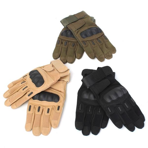 Tactical Military Motorcycle Bicycle Airsoft Shooting