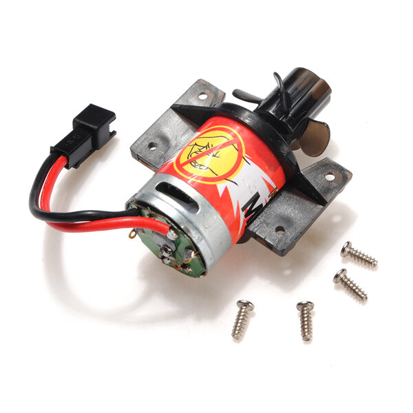 Feilun FT007 Remote Control RC Boat Spare Parts Motor FT007-04 цена