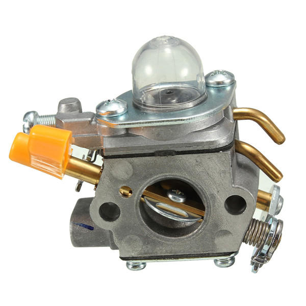Carburetor Carb For Homelite Ryobi Trimmer ZAMA C1U-H60