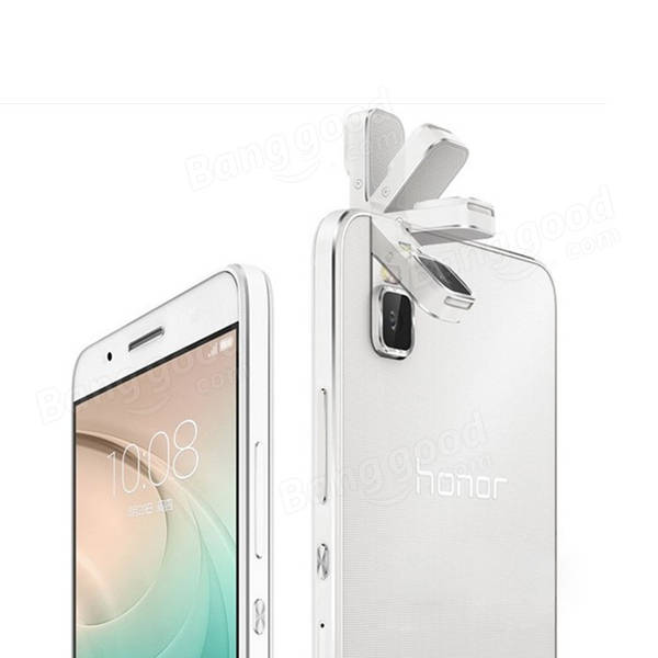 HUAWEI Honor 7i 5.2-inch Snapdragon616 Octa-core 3GB RAM Android5.1 4G Smartphone
