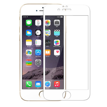 Nillkin CP+ Anti-Explosion Glass Screen Prote For iPhone 6