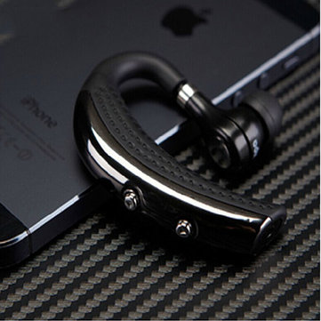 BH692 Sport Business Stereo Wireless Bluetooth Earphone Headphone Headset