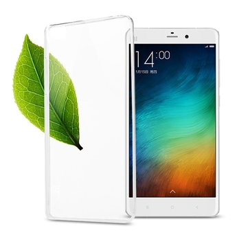 Buy Lenuo LOTTO Series Transparent Clear TPU Back Case Xiaomi Note