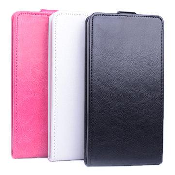 Buy Flip PU Leather Case Elephone P5000 Asus Zenfone C ZC451CG