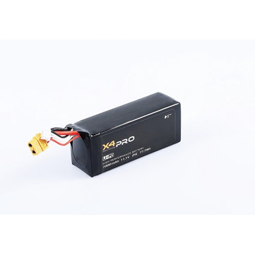 Hubsan X4 Pro H109S RC Quadcopter Spare Parts 11.1V 7000mAh 25C Battery