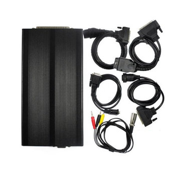 Buy MB Carsoft 7.4 Multiplexer Diagnostic Tool Mercedes Benz