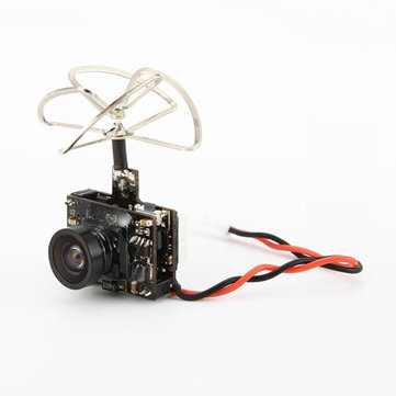 Eachine TX03 Super Mini 0/25mW/50mW/200mW FPV Camera