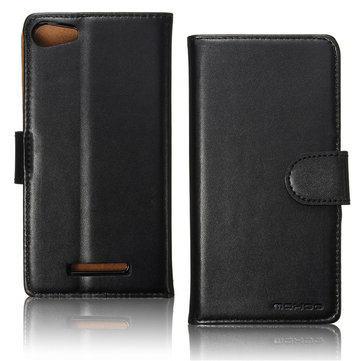 Buy Mohoo Wallet Leather Card Slot Stand Case Cover Wiko Lenny 2