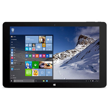 Buy Teclast Tbook 11 Intel Cherry Z8300 Quad Core 1.44GHz 10.6 Inch Dual Boot Tablet