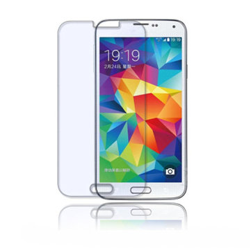 Buy Tempered Glass Screen Protector Film Guard Samsung Galaxy S5 Neo