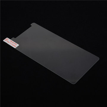 Buy Original Clear Screen Protector CUBOT X15
