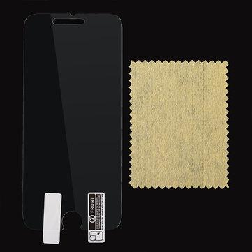 超スリムな高精細クリアスクラッチプルーフフィルムスクリーンプロテクターフィルムfor iPhone 7 Plus