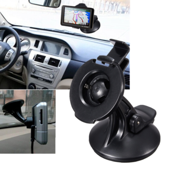 371587756205 also Car Windshied Suction Cup Mount GPS Holder For Garmin Nuvi 42 42lm 52 52lm 54lm P 1014661 as well 360811045968 moreover 142203837782 moreover Micro Windscreen Suction Mount For Garmin Driveluxe 50lmt D Sku 33947. on garmin gps holders for car