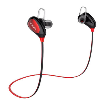 K3 Sports Bluetooth Earphone Stereo In-ear One-driven-two Wireless Headset For iPhone Samsung Xiaomi