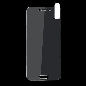 Ясно, против взрывов протектор закаленное стекло экрана для Xiaomi 5 Mi5